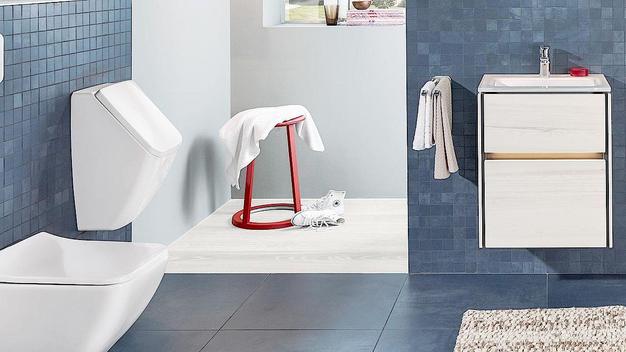 Was kostet ein neues Bad Planen Sie jetzt Ihr neues modernes ...